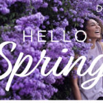 Spring into Savings with DOSH #DOSHNow #ad