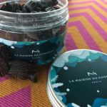 La Maison Du Chocolat Perfect Candy for Adult Easter Baskets #Easter2018