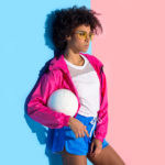 5 Best End of Season Volleyball Gift Ideas