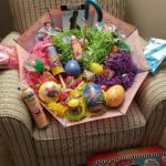 Top Gifts for Easter Baskets 2018