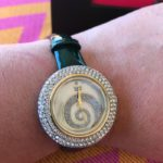 Stylish, Affordable Timepiece Makes Perfect Mother's Day Gift #GiftsforMom2018