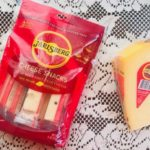 Celebrate Breakfast with Mom with Jarlsberg Cheese Recipes #GiftsforMom2018