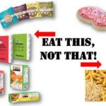 Simple Swaps for Better Nutrition