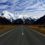 Best Roadtrip Documentaries to Inspire You