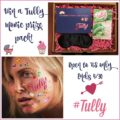 #Win Tully Movie Prize Pack!  #Tully