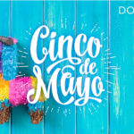Earn Cash Back on your Cinco de Mayo Celebrations with DOSH #DOSHNOW