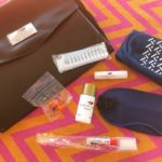 Flightline Travel Tote