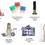 Mother's Day Top Gift Picks Available at Macy's #GiftsforMom18
