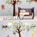 Enter to #Win $150 credit to EvgieNev Wall Decals