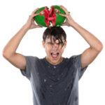 Watermelon Smash This Summer's Hottest Challenge #WatermelonSmashChallenge