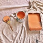 Practical Upgrades You Should Consider Making To Your Home