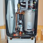 How to Decide Which Water Heater Is Best For You