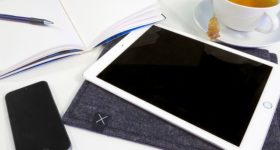 5 Must-Download Apps to Help Kids Study