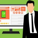 6 Benefits of Having a Website for Your Business
