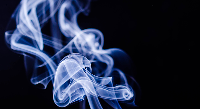 5 Tips for Breaking the Cycle of Cigarette Addiction
