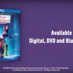 Enter to #Win Daphne and Velma on Blu-ray! #DaphneVelma