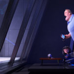 6 Reasons to See Incredibles 2 This Weekend #Incredibles2Event