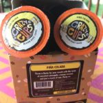 Sip Summer Delight with Crazy Cups Pina Colada Flavored Coffee
