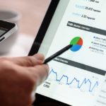 4 Tips For Maximizing The Digital Marketing Budget For Your Small Business
