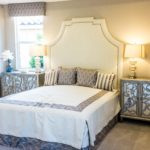 Renovating Your Guest Room
