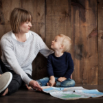 Grow Your Family Budget With These Tips