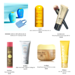 "Macy's ""IT List"" of Sun Savers for Your Skin"