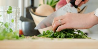 Master of Your Domain – 6 Secrets to Cooking Like a Master Chef