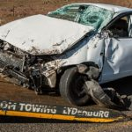 What To Do When Involved In An Accident In Another Country