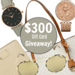Gift Ideas for College Students & Enter to Win a $300 GC from My Gift Stop