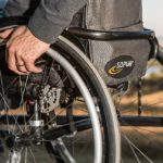 5 Ways to Cope With a Disability