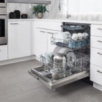 Find Out More Why Bosch is the Best Dishwasher Brand #BoschDishwasher #BestBuy #ad