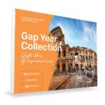 5 Best Gap Year Gift Ideas #GiftIdeas #GapYear