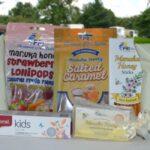Give Them Healthy Back to School Snacks with Manuka Honey Snacks #SnackToSchool #ShopPRI #ManukaHealth