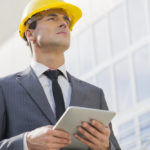 Your Guide to Detecting Issues within Your Building Envelope