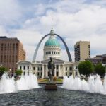Exploring St. Louis, MO – What to See and Do