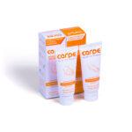 Carpe Antiperspirant Lotion for Hand & Foot Sweat