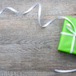 The Benefits of Buying Men's Gifts Online