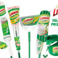 Libman Fall Cleaning Prize Pack