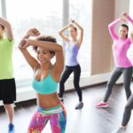 How Fitness and Physical Activity are Declining in Today's Youth