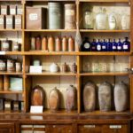 What You Need to Know About Over The Counter Medicines