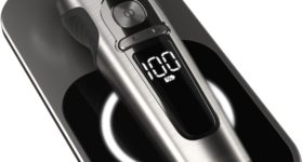 Norelco Shaver at Best Buy
